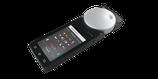 Mobile Control II Funkhandregler Einzelregler für ECoS, deutsch / englisch. Mit Trageschlaufe und USB-Kabel