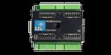50095 ECoSDetector Output Extension Erweiterungsmodul. Anschlussmöglichkeit für 32 Glühlämpchen/LEDs für Gleisbildstellpultausleuchtung oder Blocksignale