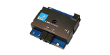 50097 L.Net Converter zum Anschluss von Handreglern und Rückmeldemodulen an ECoS oder CS1 »Reloaded«