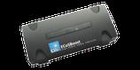 ECoSBoost, ext. Booster 4A, DCC/MOT/SX/mfx®, Netzteil 110-240V, EU+US // ECoSBoost, ext. Booster 8A, DCC/MOT/SX/mfx®, Netzteil 110-240V, EU+US