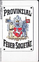 D-O-1437-07-1994 - Provinzial