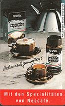 D-O-1310-07-1994 - Nescafe