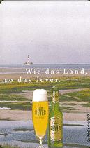 D-O-0076-07-1993 - Jever Pilsener