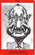 D-O-0053-07-1993 - Hans Dieter Genscher