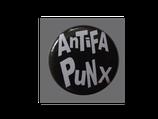 Afa Punx