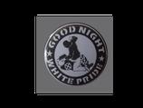 Good Night 3