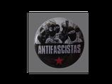 Antifas