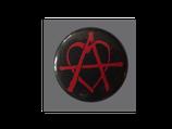 Anarchy 4