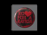 No Nation