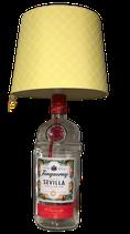 Lampe - Tenqueray Sevilla