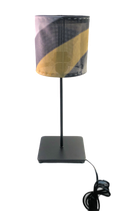 Planenlampe