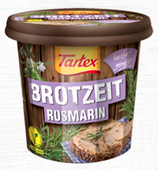 Brotzeit Rosmarin 125 g