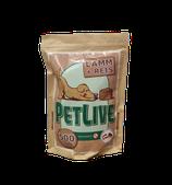 Lamm & Reis 500g