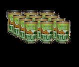 12x Büffel Kartoffel Karotte 410g