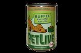 Büffel Kartoffel Karotte 410g