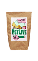 Lachs & Süßkartoffel 5kg