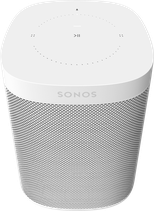 Sonos Play one SL