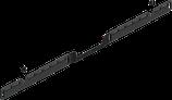 Wandhalterung für Sonos Arc