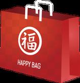 Womens福袋  3万円★店頭受取