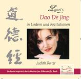 Lieder und Rezitationen zu Laozis Daodejing