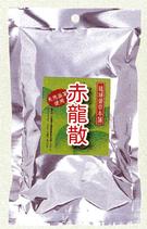 赤龍散(5包入)