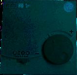 Funk- Raumthermostat
