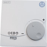 Raum Thermostat