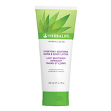 Herbal Aloë Hand & Body Lotion 1 tube 200 mL