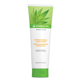 Herbal Aloë Strengthening Conditioner 1 tube of 250 mL