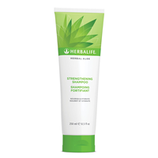 Herbal Aloë Strengthening Shampoo 1 tube of 250 mL