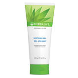 Herbal Aloë Soothing Gel 1 tube 200 mL