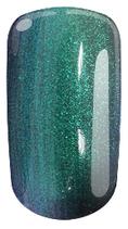 Chameleon 09 Emerald Night