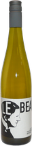 2015 Riesling Le Beau