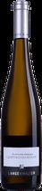 """2015 Gewürztraminer """"Hasenzeile"""" trocken"""