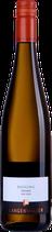 """2015 Riesling """"vom Löss""""  trocken"""