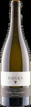 2015 Grauer Burgunder **SR** Alte Reben trocken