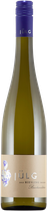 2015 Riesling Bundsandstein trocken