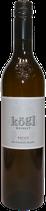 "2014 Sauvignon Blanc ""Ratsch"" trocken"