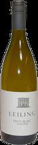 2013 Pinot Blanc Kalkstein