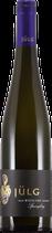 2015 Riesling Springberg  trocken
