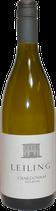 2013 Chardonnay Holzfass