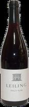 2012 Pinot Noir trocken Spätlese