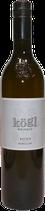 """2014 Morillon """"Ratsch"""" trocken (Chardonnay)"""