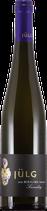 2015 Riesling Sonnenberg trocken