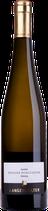 """2015 Weißer Burgunder """"Hahnen"""" trocken"""