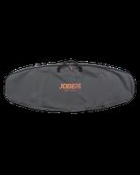 Jobe Wake Basic Bag