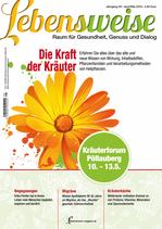 Kooperationsabo für Professionalisten inkl. zwei gratis Kleinanzeigen und Abogeschenk