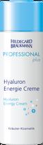 Hyaluron Energie Creme