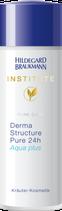 Derma Structure Pure 24h Aqua Plus
