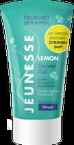JEUNESSE Lemon Shower Gel